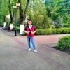 Костя, 34, г.Лабинск