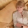 Маргарита, 57, г.Москва