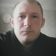 Алексей 30 Таганрог