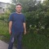 ИВАН, 30, г.Кременчуг