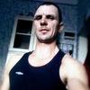 Алекс, 40, г.Иркутск