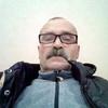 Ivan Cricol, 30, г.Кишинёв