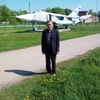 Искандар, 48, г.Казанская