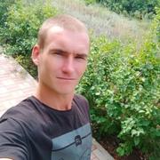 Николай 28 Уральск