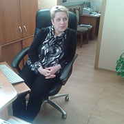 Татьяна 56 Тучково