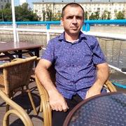 Василий 40 Одинцово