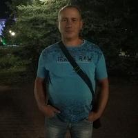 Илья, 48 лет, Козерог, Ростов-на-Дону