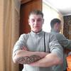 Gora, 30, г.Ростов-на-Дону