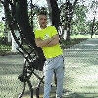 эдуард, 40 лет, Стрелец, Вологда