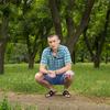 Александр, 35, г.Красный Сулин