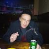 Максим Скорописцев, 35, г.Чусовой