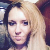 Саша, 35 лет, Близнецы, Москва