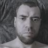 Seryoja, 35, Satka