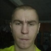 Саша, 29 лет, Овен, Нижний Новгород