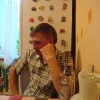 Евгений, 40 лет, Рыбы, Брянск