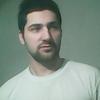Demian, 30, г.Дивеево