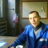 денисок, 35, г.Дорогобуж
