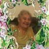 Валентина, 69, г.Шахтинск