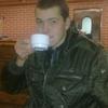 жека, 23, г.Первомайский (Оренбург.)