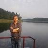 andzej, 41, Біла Церква