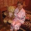 Татьяна, 63, г.Чернигов