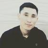 Аманбек, 33, г.Алматы (Алма-Ата)