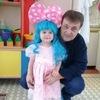 Андрей, 50, г.Буденновск