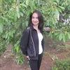 Ирина, 32, г.Болград