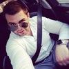 Artur Rafaelovich, 26, Одеса