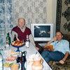 Любомир Михайлів, 68, г.Львов