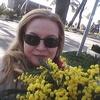 Svetlana, 50, г.Адлер
