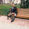 Maksim, 27, г.Тюмень