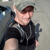 Денис, 43, г.Новороссийск