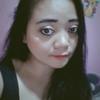 Emma Masiah Emma, 33, г.Джакарта