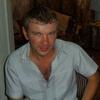 денис, 32, г.Чулым