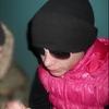 Pashka Sladkiy, 26, Vasilyevo