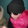Пашка Сладкий, 26, г.Васильево