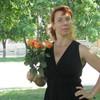 Svetlana Glivak, 40, г.Тарту
