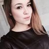 Полина Черемисина, 18, г.Кромы
