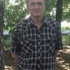 Тарас, 37, г.Уфа
