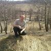 Nikolay, 30, г.Калуга