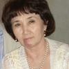 Хымбат Смагулова, 63, г.Астана