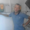 Мавлюд, 44, г.Ташкент