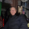 Виталий, 70, г.Каргаполье