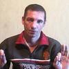 Сергей, 39, г.Раменское