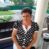 Вера, 52, г.Киев