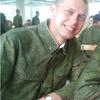 Кирилл, 26, г.Вена