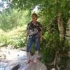 СТРАННИК ))), 31, г.Алмалык