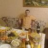 Алекс, 30, г.Барановичи