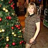 Анна, 30, Харків